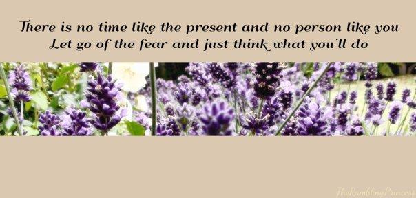 motivation, life, motivational words, quote, achievement,
